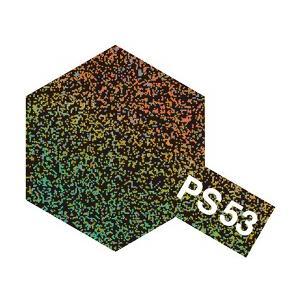 タミヤ PS-53 ラメフレーク|rc-yumekukan