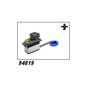 サンワ サーボ 94819(スピードタイプ デジタルサーボ コアレスモーター)グライダー/大型機用 107A53662Aの商品画像 ナビ