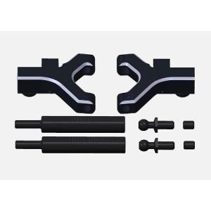 【ネコポス対応】YOKOMO(ヨコモ)/Y2-008FSC/YD2/YD4用フロント ロアショート