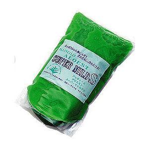 業務用 モクケン/コスモビューティー アロエスト スーパーマイルドS 詰替え 2kg 1個 (手洗い石鹸/ハンドクリーナー/手洗い洗剤)|rca