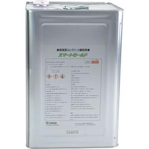 型枠用環境対応型 コンクリート離型剤  スマートモールド スタンダード 【万能型】 18L|rca