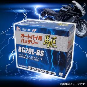 6N12A-2C 駆けるバイクバッテリー