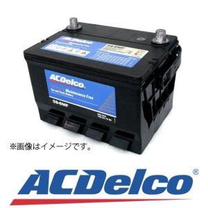 ACDelco LN6 (DIN:H9)ACデルコ 欧州車用バッテリー|rca