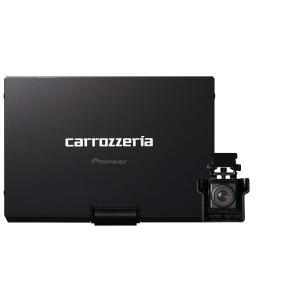 carrozzeria  ND-MA1(MAユニット) マルチドライブアシストユニット|rca