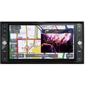 クラリオン NX615W 16GB 7型  200mmワイド  地上デジ/DVD/SD   AVカーナビゲーション rca