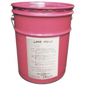 LAKE FIELD エンジンオイル ECO SN/GF-5 5W-30 20L 全合成油 国産|rca
