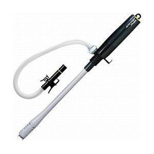 三宅化学 乾電池式 灯油オートポンプ TP-20R|rca