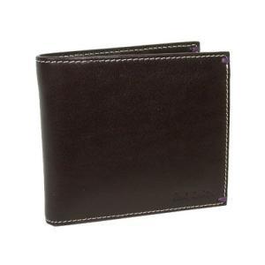 ポールスミス  paul smith 二つ折り財布 acxa 1033-w218-c|rcmdfa