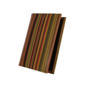 ポールスミス  paul smith 二つ折りカードケース acxa 1064 w217 1|rcmdfa