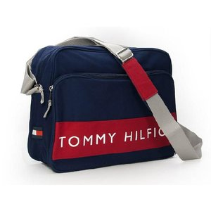 トミーヒルフィガー  tommy hilfiger 斜め掛けショルダーバッグ 6912542-467|rcmdfa