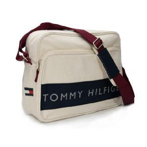 トミーヒルフィガー  tommy hilfiger 斜め掛けショルダー 6912543-104|rcmdfa