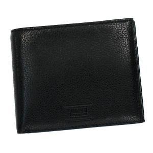 ジョルジオ・アルマーニ giorgio armani 二つ折り財布 小銭入 armani collezioni yam005 wallet bk|rcmdfa