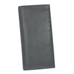 ジョルジオ・アルマーニ giorgio armani 長財布 長札 armani collezioni yam006 wallet gy|rcmdfa