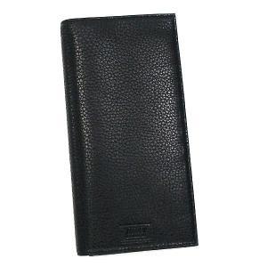 ジョルジオ・アルマーニ giorgio armani 長財布 長札 armani collezioni yam006 wallet bk|rcmdfa