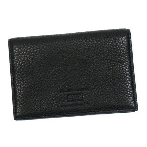 ジョルジオ・アルマーニ giorgio armani カードケース armani collezioni yam010 document holder bk|rcmdfa