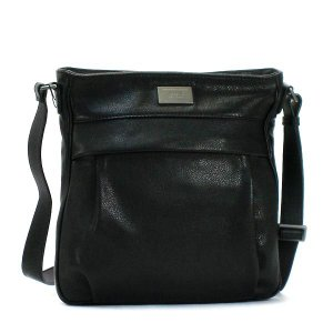 ジョルジオ・アルマーニ giorgio armani ショルダーバッグ armani collezioni yam035 handbag bk|rcmdfa