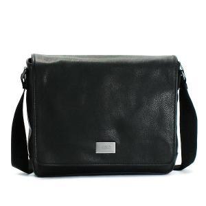 ジョルジオ・アルマーニ giorgio armani ショルダーバッグ armani collezioni yam105 handbag bk|rcmdfa