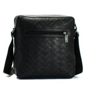 ジョルジオ・アルマーニ giorgio armani ショルダーバッグ armani collezioni yam141 handbag bk|rcmdfa