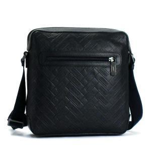ジョルジオ・アルマーニ giorgio armani ショルダーバッグ armani collezioni yam141 handbag nv|rcmdfa