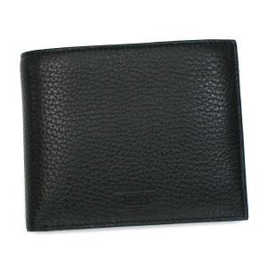 ジョルジオ・アルマーニ giorgio armani 二つ折り財布 小銭入 yam005 porta documenti bk|rcmdfa