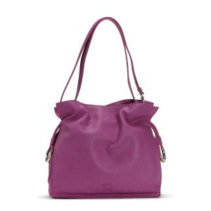ロエベ loewe ショルダーバッグ 380.38.h27 flamenco 30(wo tassel) light purple l.pur|rcmdfa
