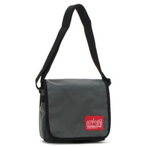 マンハッタンポーテージ manhattan portage ショルダーバッグ 1425 db bag(xsm) gray|rcmdfa