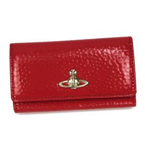 ヴィヴィアン ウエストウッド vivienne westwood キーケース 32541 key wallet red|rcmdfa