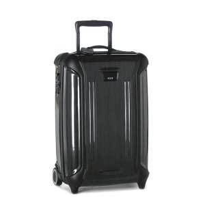 トゥミ tumi トラベルバッグ vapor 28000 international carry on 2 wheel black bk|rcmdfa