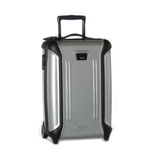 トゥミ tumi トラベルバッグ vapor 28000 international carry on 2 wheel silver si|rcmdfa