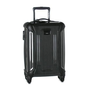 トゥミ tumi トラベルバッグ vapor 28020 international carry on black bk|rcmdfa