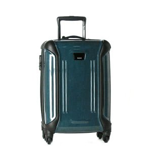 トゥミ tumi トラベルバッグ vapor 28020 international carry-on sea l.bl|rcmdfa