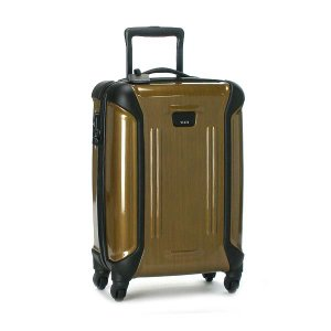トゥミ tumi トラベルバッグ vapor 28020 international carry on bronz|rcmdfa