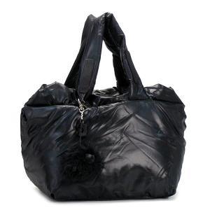 シーバイクロエ see by chloe トートバッグ joy rider 9s7480 shoulder bag black bk|rcmdfa