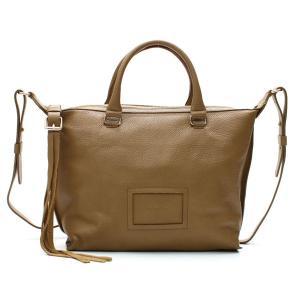 シーバイクロエ see by chloe ハンドバッグ 9s7723 medium handbag with crossbody strap military kh rcmdfa