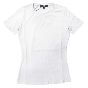 マックスマーラ ウィークエンド maxmara weekend tシャツ 1 cicladi wt|rcmdfa