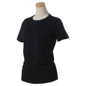 マックスマーラ ウィークエンド maxmara weekend tシャツ 1 cicladi bk max mara|rcmdfa