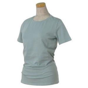 マックスマーラ ウィークエンド maxmara weekend tシャツ 1 cicladi bl|rcmdfa