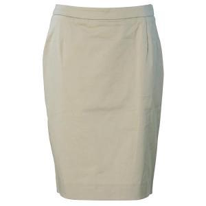 マックスマーラ ウィークエンド MAXMARA WEEKEND レディース スカート 51011251 VIRGOLA BEIGE BE|rcmdfa