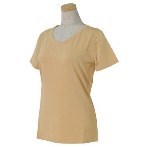 マックスマーラ ステューディオ maxmara studio レディース tシャツ 1 cento pk|rcmdfa