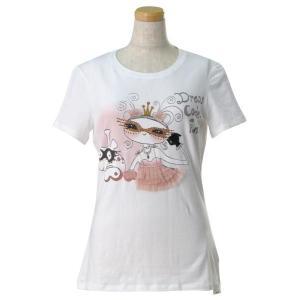 スポーツマックスコード SPORTMAX CODE レディース Tシャツ 1 CARPAZI ドレス WT|rcmdfa