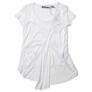 スポーツマックス SPORTMAX CODE Tシャツ 1 CALAIS WT|rcmdfa