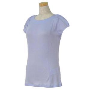 スポーツマックス SPORTMAX CODE Tシャツ 1 CORVINO L.BL|rcmdfa