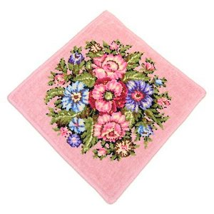 フェイラー FEILER タオル タオル30X30 VIENNA PINK WASH CLOTH 30/30 PINK|rcmdfa