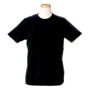 ディーゼル DIESEL メンズTシャツ 00SN54 T-JOE-I BK rcmdfa