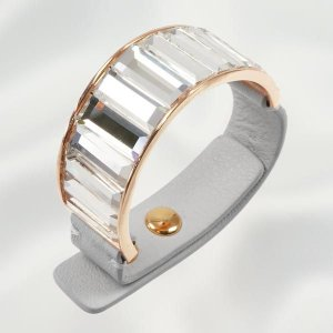 フルラ furla ブレスレット bsh3 lace bracelets 2.2 cm opale iv|rcmdfa