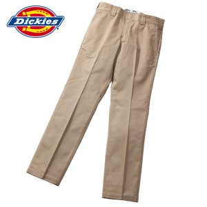 ディッキーズ dickies デッキーズ ワークパンツ WD874ワークパンツ メンズ チノパン パンツ ズボン 代引不可|rcmdfa