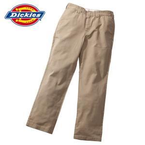 ディッキーズ dickies デッキーズ ラスティーリラックスパンツ WD791ラスティーリラックスパンツ メンズ チノパン パンツ ズボン 代引不可|rcmdfa