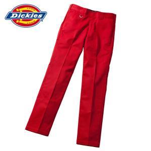 ディッキーズ dickies デッキーズ WD3876スリムチノ メンズ チノパン パンツ ズボン 代引不可|rcmdfa