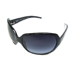 D&G ディーアンドジー DD8018 501 8G サングラス ブラック|rcmdfa