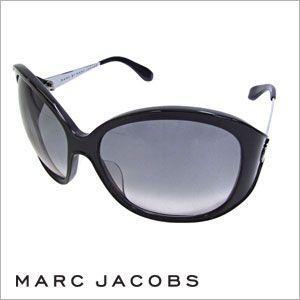 marc by marc jacobs マークバイマークジェイコブス サングラス mmj 034/n/s lka/lf -62 -16 -115|rcmdfa